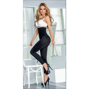 Leggings Levanta Cola Frankfurt Modelo 67