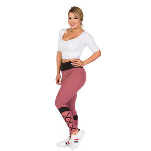 Leggings Modelo L03