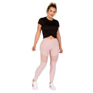 Workout Pants Modelo L07