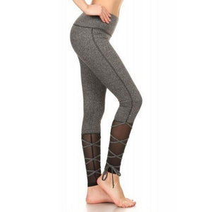 Leggings Modelo LS7158