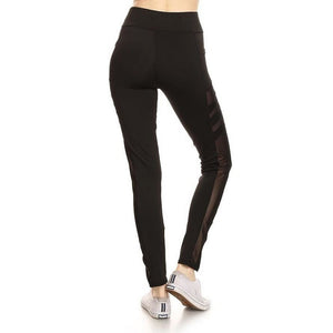 Leggings Modelo LY6440