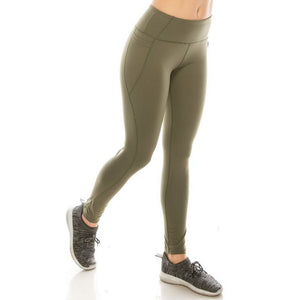 Leggings Modelo LY6838