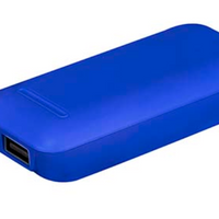 POWER BANK HARGY