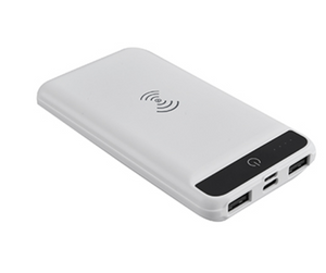 POWER BANK PROMOCIONAL MAVY