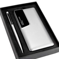 SET POWER BANK  PROMOCIONAL KLADNO
