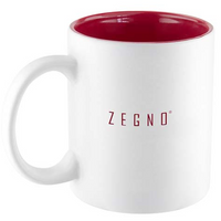 TAZA COLORÉ