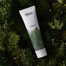 Load image into Gallery viewer, PIHQA - natural Finnish spruce resin balm - 27.5 ml tube