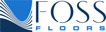 Foss Floors Logo