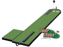 9 Foot Putting Training Aid - Flooring Mats and Turf