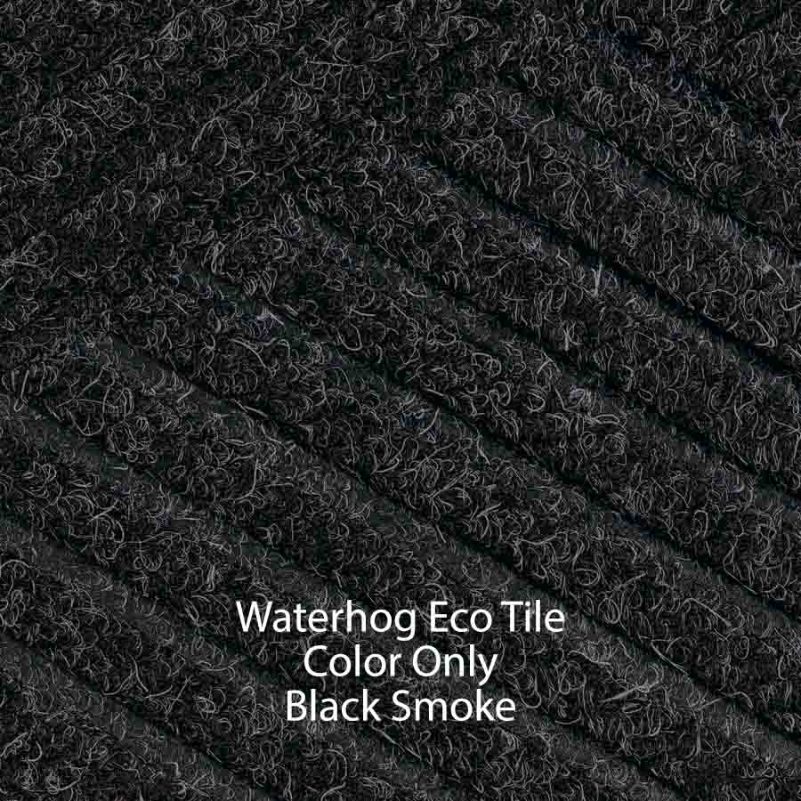 2215 WaterHog Eco Tiles 1/4