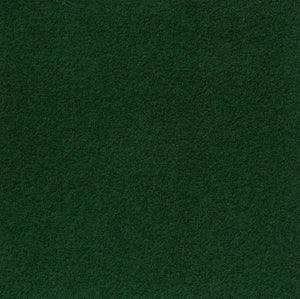 Peel and Stick Grizzly Grass Turf (15 Tiles/Case)