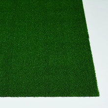 Polo Turf Rug - Flooring Mats and Turf