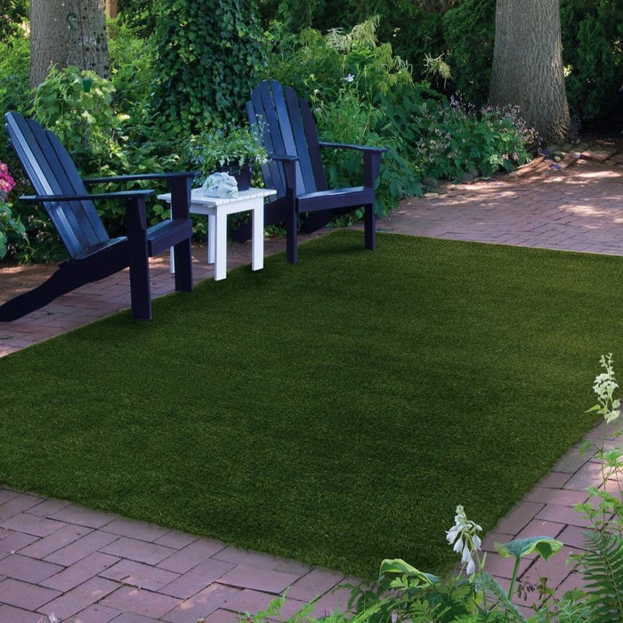 Tenacious Turf Rug - Flooring Mats and Turf