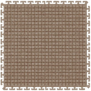 "2210 Waterhog Modular 36"" X 36"" Tiles - Flooring Mats and Turf"