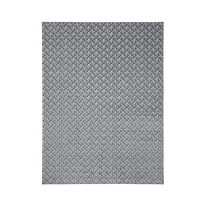Calvin Klein Jackson CK783 Area Rug - Flooring Mats and Turf
