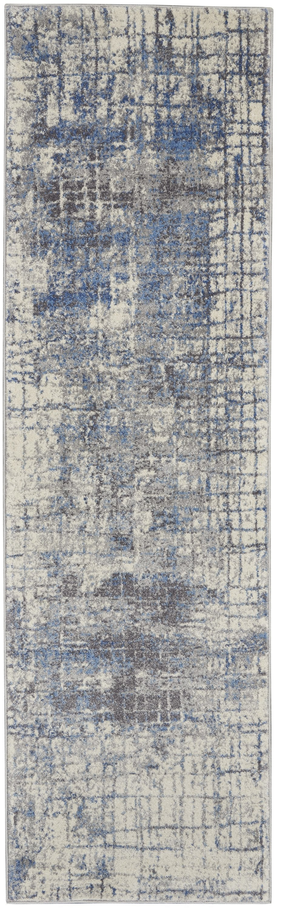 Calvin Klein Ck980 Torrent CK983 Area Rug - Flooring Mats and Turf