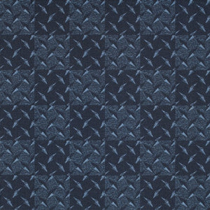 Diamond Plate Carpet Tile™ - Flooring Mats and Turf