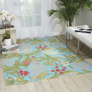 Waverly Sun N' Shade SND46 Rug - Flooring Mats and Turf