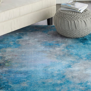 Le Reve LER02 Area Rug - Flooring Mats and Turf
