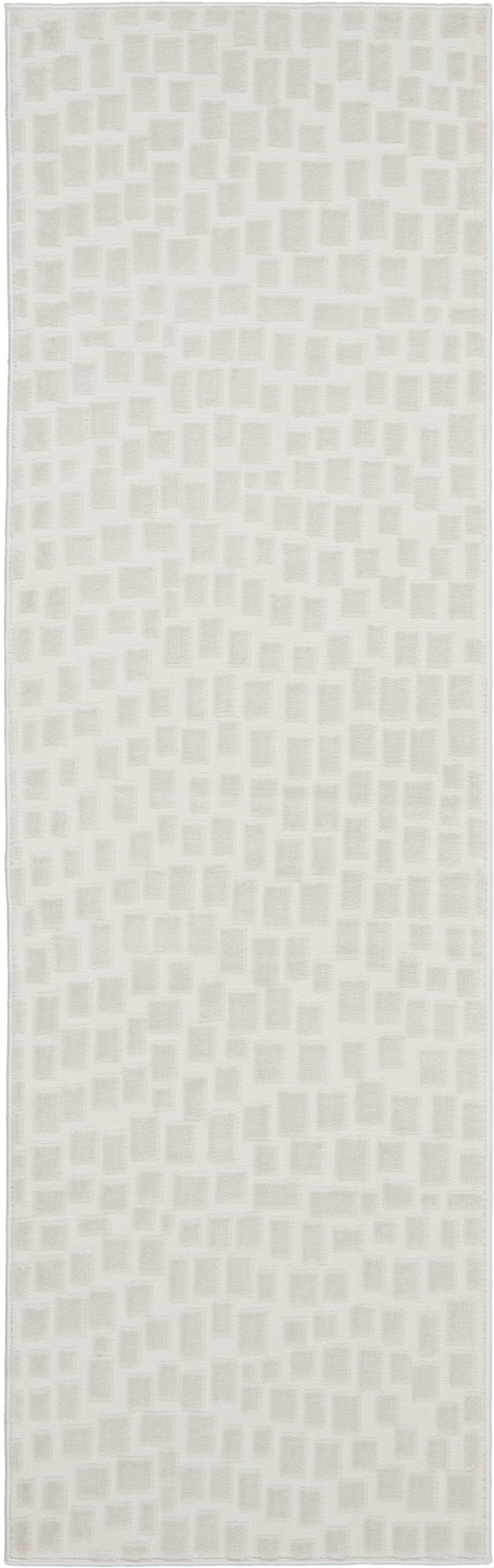 Urban Chic URC03 Area Rug - Flooring Mats and Turf
