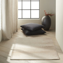 Calvin Klein Home Luster Wash SW14 Area Rug - Flooring Mats and Turf
