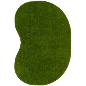 GreenSpace Area Rug - Flooring Mats and Turf