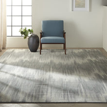 Calvin Klein Home Gradient GDT02 Rug - Flooring Mats and Turf