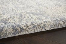 kathy ireland Home Sahara KI391 Oversized Rug - Flooring Mats and Turf