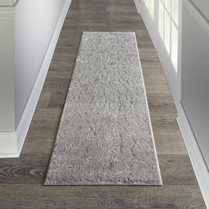 Kathy Ireland Ki40 Royal Terrace KI45 Area Rug - Flooring Mats and Turf