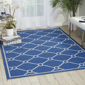 Waverly Sun N' Shade SND41 Rug - Flooring Mats and Turf