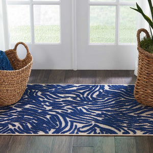 Aloha ALH04 Area Rug Indoor/Outdoor - Flooring Mats and Turf