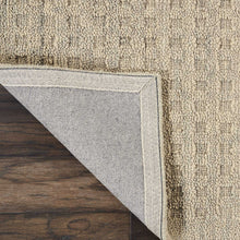 Marana MNN01 Area Rug - Flooring Mats and Turf