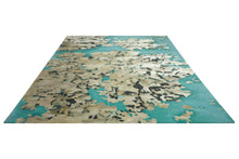 Prismatic PRS06 Area Rug - Flooring Mats and Turf