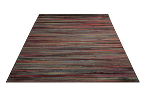 Expressions XP11 Area Rug - Flooring Mats and Turf