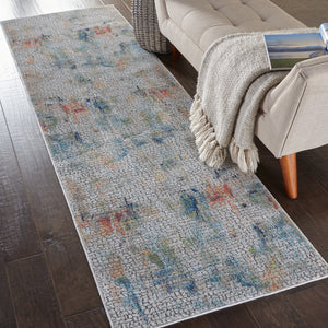 Ankara Global ANR09 Area Rug - Flooring Mats and Turf
