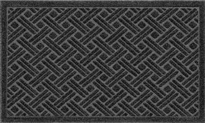 Lattice Grate - Flooring Mats and Turf