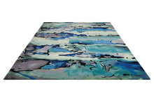 Prismatic PRS04 Area Rug - Flooring Mats and Turf