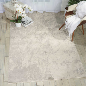 Nourison Maxell MAE12 Oversized Rug - Flooring Mats and Turf