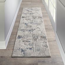 Kathy Ireland Ki40 Royal Terrace KI41 Area Rug - Flooring Mats and Turf