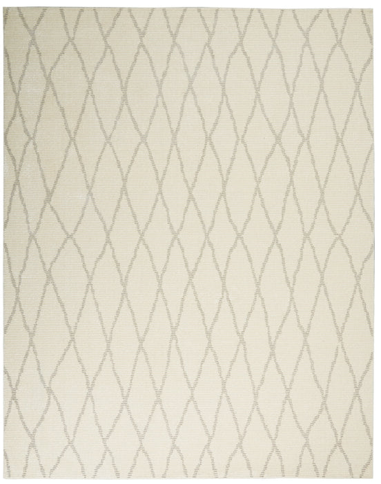 Calvin Klein Ck900 Pacific CK902 Area Rug - Flooring Mats and Turf