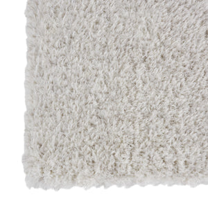 Luxe Shag LXS01 Area Rug - Flooring Mats and Turf