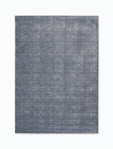 Calvin Klein Jackson CK781 Oversized Striated Rug - Flooring Mats and Turf