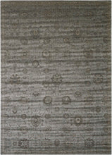 Nourison Luminance LUM06 Rug - Flooring Mats and Turf