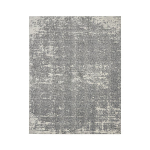 Calvin Klein Vapor CK971 Area Rug - Flooring Mats and Turf