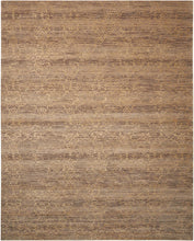 Nourison Silken Allure SLK26 Rug - Flooring Mats and Turf