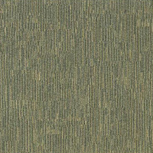Velocity Carpet Tile™ - Flooring Mats and Turf