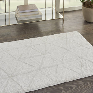 kathy ireland Home Ingenue KIH33 Area Rug - Flooring Mats and Turf