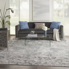 Michael Amini MA90 Uptown UPT02 Area Rug - Flooring Mats and Turf