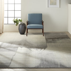 Calvin Klein Home Gradient GDT05 Rug - Flooring Mats and Turf
