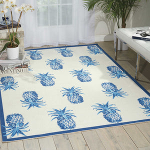 Waverly Sun N' Shade SND49 Rug - Flooring Mats and Turf